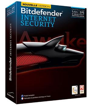 Bitdefender-Internet-Security2015